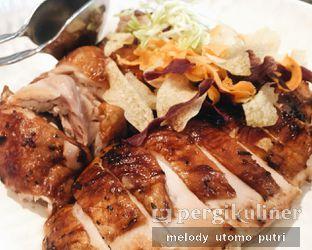 Foto 3 - Makanan di PASOLA - The Ritz Carlton Pacific Place oleh Melody Utomo Putri