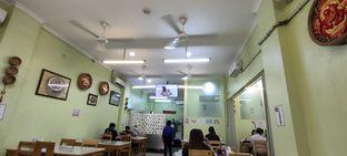 Foto review Wing Heng oleh Joshua Theo 2