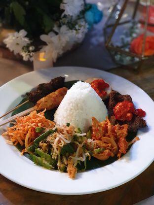Foto 6 - Makanan di Bunga Rampai oleh Ken @bigtummy_culinary