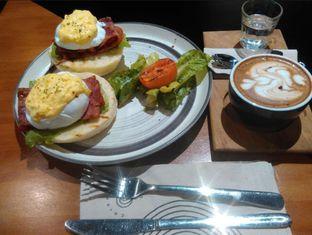 Foto 9 - Makanan(sanitize(image.caption)) di Chief Coffee oleh Renodaneswara @caesarinodswr