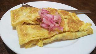 Foto 5 - Makanan di Jambo Kupi oleh Review Dika & Opik (@go2dika)