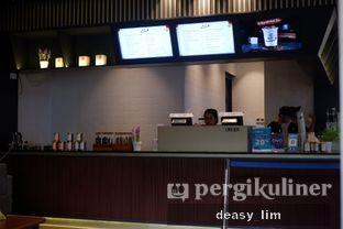 Foto 4 - Interior di Kopi Kenangan oleh Deasy Lim