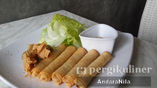 Foto 3 - Makanan di Spatula oleh AndaraNila