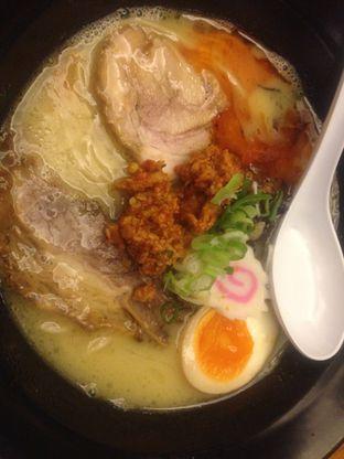 Foto 1 - Makanan di Shin Men Japanese Resto oleh Dianty Dwi
