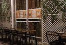 Foto Interior di Summerbird Cafe - Summerbird Bed and Brasserie