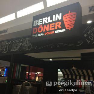 Foto 3 - Eksterior di Berlin Doner oleh Anisa Adya