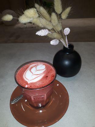 Foto 3 - Makanan di Gili Coffee & Eatery oleh Mouthgasm.jkt