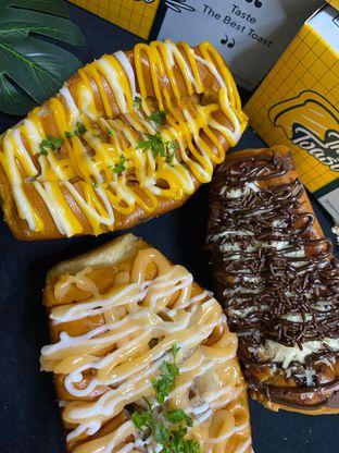 Foto review Thick Toast oleh Yohanacandra (@kulinerkapandiet) 3