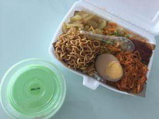Foto - Makanan di Depot Mak Ay oleh @yoliechan_lie