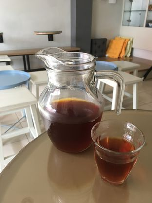 Foto 19 - Makanan di Etika Coffee oleh Prido ZH
