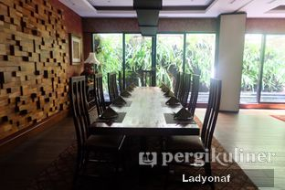 Foto 15 - Interior di Patio Venue oleh Ladyonaf @placetogoandeat
