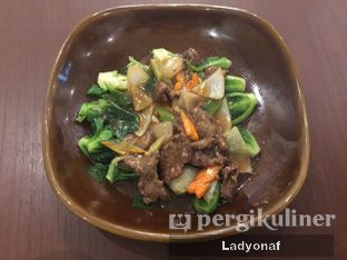 Foto 9 - Makanan di De Proklamasi Restaurant oleh Ladyonaf @placetogoandeat