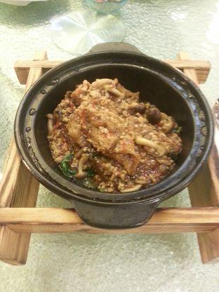 Foto 5 - Makanan di Teo Chew Palace oleh Oswin Liandow