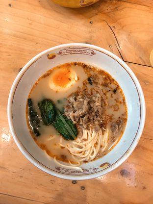 Foto - Makanan di Golden Lamian oleh Ayu Permatasari