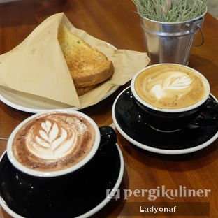 Foto 11 - Makanan di Stillwater Coffee & Co oleh Ladyonaf @placetogoandeat
