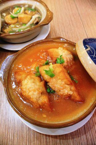 Foto 11 - Makanan di Sapo Oriental oleh Prido ZH