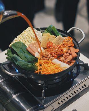 Foto 5 - Makanan di Seoul Yummy oleh dk_chang