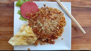 Foto 3 - Makanan di Mie Setan oleh Cindy Anfa'u