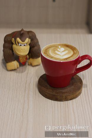 Foto 3 - Makanan di Elmakko Coffee oleh UrsAndNic