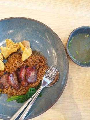 Foto review Nam Heong oleh Henny Adriani 2