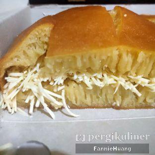 Foto 1 - Makanan di Martabak 777 Sinar Bulan oleh Fannie Huang||@fannie599