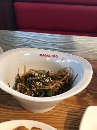 Foto 8 - Makanan di Magal Korean BBQ oleh Vising Lie