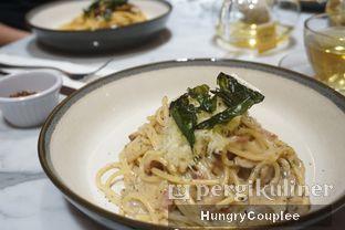 Foto 1 - Makanan di Ergonomic Coffee & Lounge oleh Hungry Couplee
