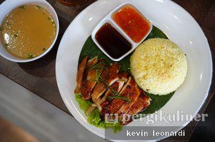 Foto 1 - Makanan di Restaurant Penang oleh Kevin Leonardi @makancengli