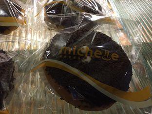 Foto 1 - Makanan di Michelle Bakery oleh Yohanacandra (@kulinerkapandiet)