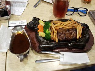 Foto 3 - Makanan di Koffe House oleh Kevin Leonardi @makancengli