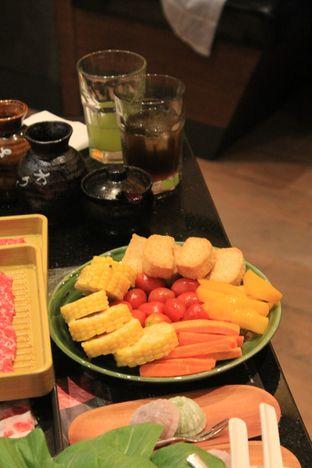 Foto 38 - Makanan di Momo Paradise oleh Prido ZH