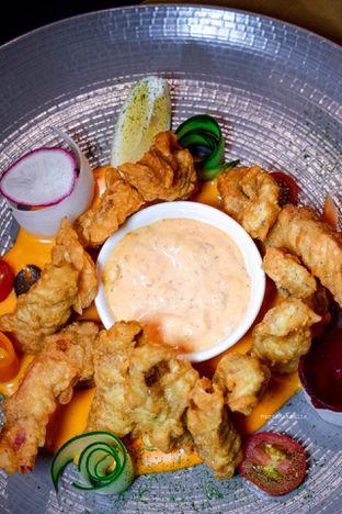 Foto 2 - Makanan di Cutt & Grill oleh Indra Mulia