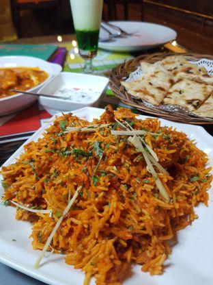 Foto 9 - Makanan di D' Bollywood oleh Yuli || IG: @franzeskayuli