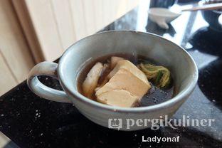 Foto 35 - Makanan di Shabu Shabu Gen oleh Ladyonaf @placetogoandeat