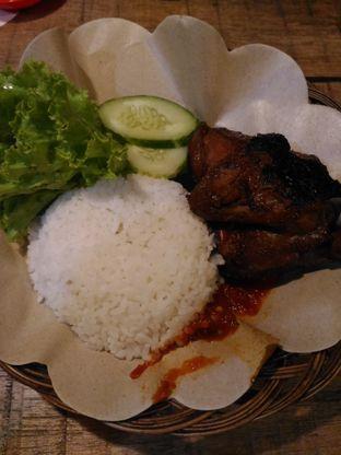 Foto 1 - Makanan di Oseng Mercon oleh Alfi Rizki Khoiriyyah