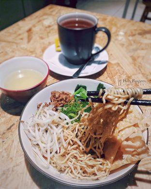 Foto - Makanan di Kamo Kuma & Creme Cakery oleh Melissa Olivia