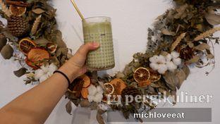 Foto 35 - Makanan di Sebastian Coffee & Kitchen oleh Mich Love Eat