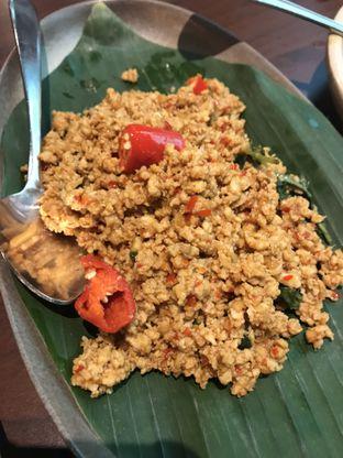 Foto 3 - Makanan di Tamnak Thai oleh Tara Fellia