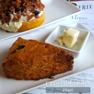 Foto 5 - Makanan di Baconerie oleh @teddyzelig