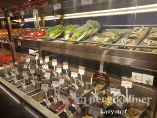 Foto 6 - Makanan di Nahm Thai Suki & Bbq oleh Ladyonaf @placetogoandeat