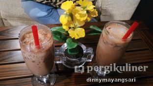 Foto 2 - Makanan di Widstik Coffee oleh dinny mayangsari