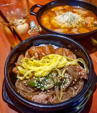 Foto 1 - Makanan di Omija oleh @Foodbuddies.id | Thyra Annisaa