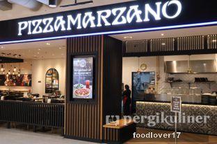 Foto 10 - Eksterior di Pizza Marzano oleh Sillyoldbear.id