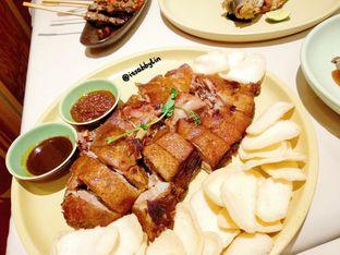 Foto 3 - Makanan di Eastern Opulence oleh abigail lin