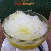 Foto di Kafe Betawi