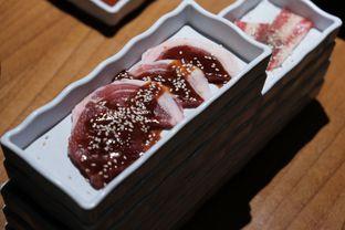 Foto 7 - Makanan di Kintan Buffet oleh Marsha Sehan