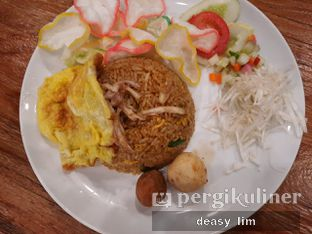Foto 5 - Makanan di Tekko oleh Deasy Lim