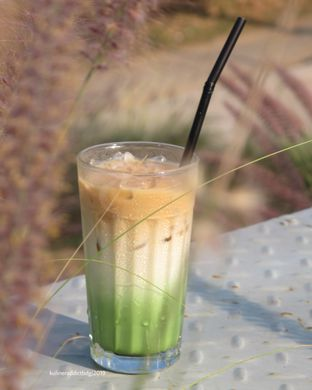 Foto 1 - Makanan di Mana Foo & Cof oleh Kuliner Addict Bandung