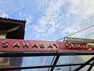 Foto 6 - Makanan di Sahabat Senja oleh Aldric Raffasya