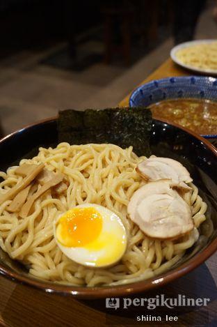 Foto review Menya Sakura oleh Jessica | IG:  @snapfoodjourney 4